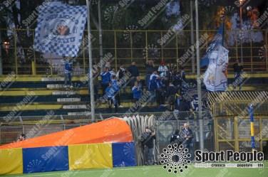 Juve-Stabia-Virtus-Francavilla-Playoff-Serie-C-2017-18-4