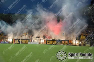 Juve-Stabia-Virtus-Francavilla-Playoff-Serie-C-2017-18-8