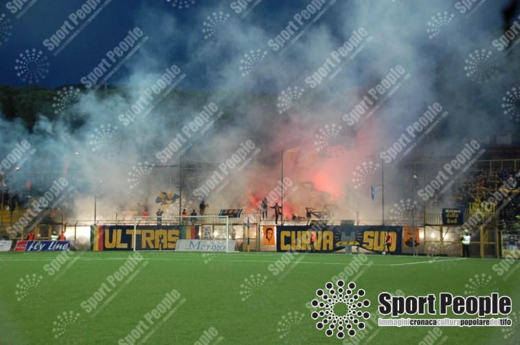 Juve-Stabia-Virtus-Francavilla-Playoff-Serie-C-2017-18-9
