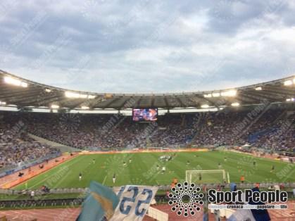 Lazio-Inter (2)