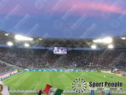 Lazio-Inter (4)