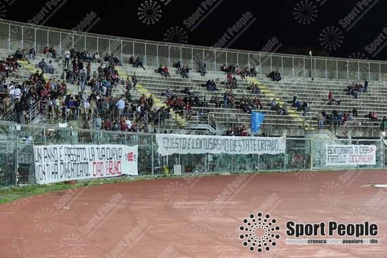Livorno-Lecce (11)