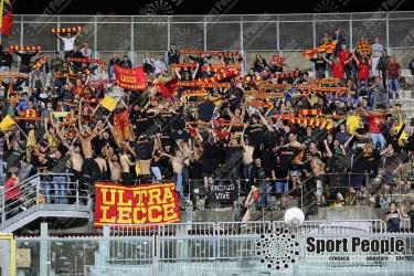 Livorno-Lecce (14)