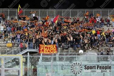 Livorno-Lecce (15)
