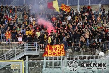 Livorno-Lecce (7)