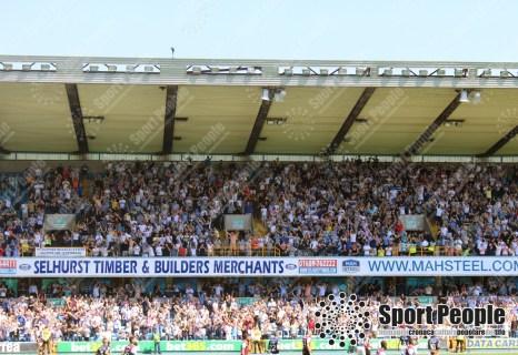 Milwall-Aston Villa (12)