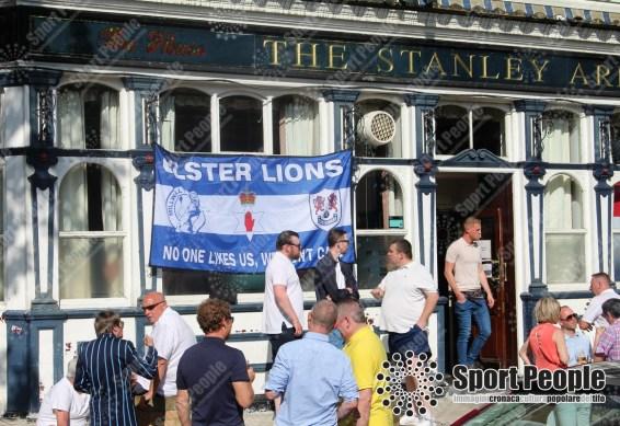 Milwall-Aston Villa (23)