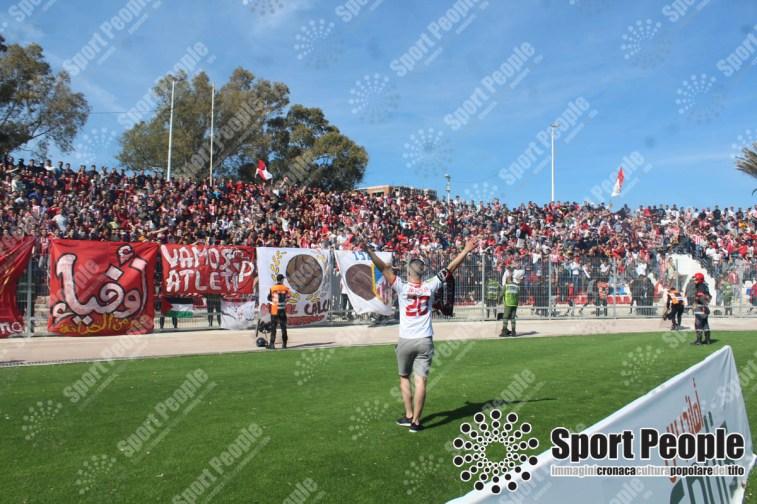 Moghreb-Tétouan-Difaa-El-Jadida-BotolaPro-Marocco-2017-18-23