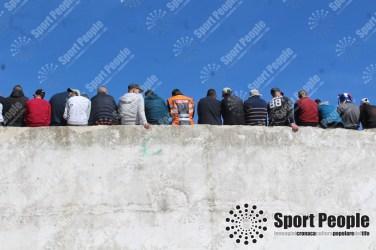 Moghreb-Tétouan-Difaa-El-Jadida-BotolaPro-Marocco-2017-18-5