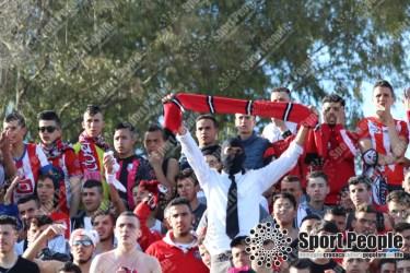 Moghreb-Tétouan-Difaa-El-Jadida-BotolaPro-Marocco-2017-18-57
