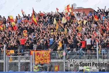 Monopoli-Lecce-Serie-C-2017-18-5