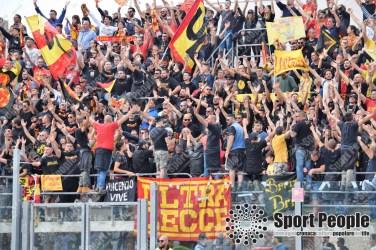 Monopoli-Lecce-Serie-C-2017-18-6