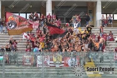 Padova-Livorno (13)