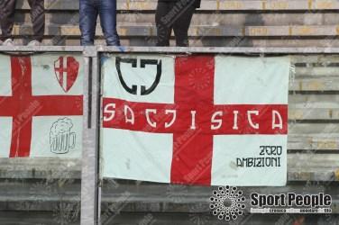 Padova-Livorno (15)