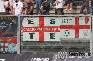 Padova-Livorno (16)