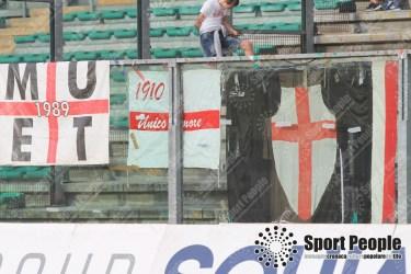 Padova-Livorno (19)