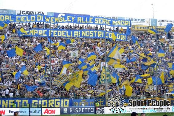 Parma-Bari (11)