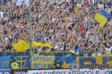 Parma-Bari (13)