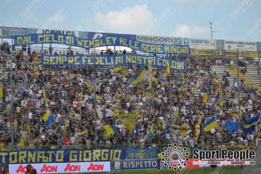 Parma-Bari (3)