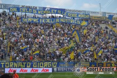Parma-Bari (4)