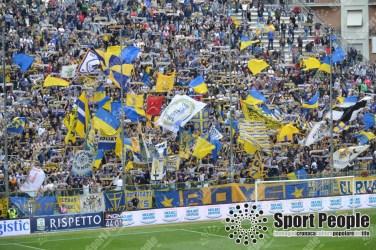 Parma-Ternana-Serie-B-2017-18-17