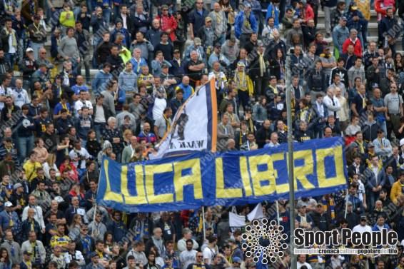 Parma-Ternana-Serie-B-2017-18-18