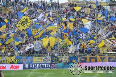 Parma-Ternana-Serie-B-2017-18-5