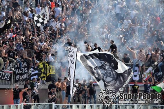 Pescara-Ascoli-Serie-B-2017-18-10