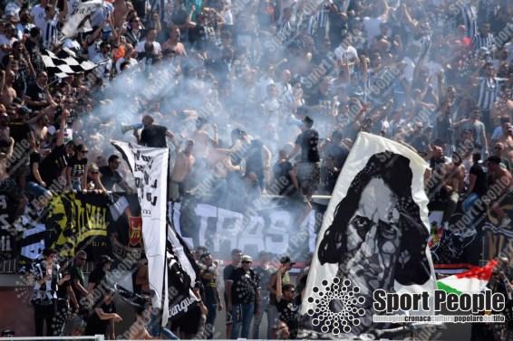 Pescara-Ascoli-Serie-B-2017-18-11