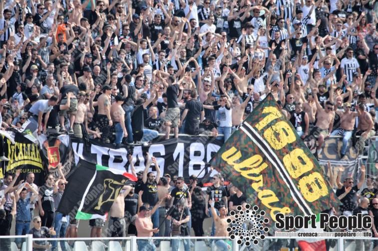 Pescara-Ascoli-Serie-B-2017-18-23