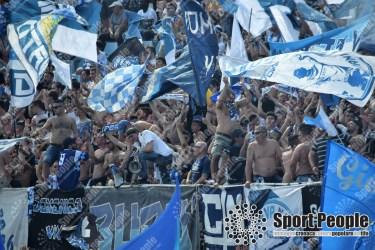 Pescara-Ascoli-Serie-B-2017-18-25