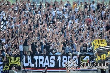 Pescara-Ascoli-Serie-B-2017-18-3