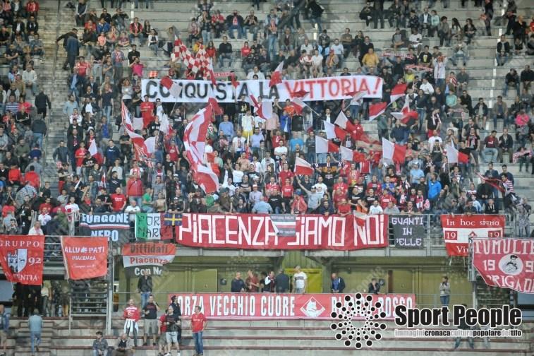 Piacenza-Giana Erminio (1)