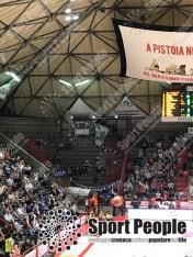 Pistoia-Leonessa-Brescia-Lega-A-Basket-2017-18-2-2