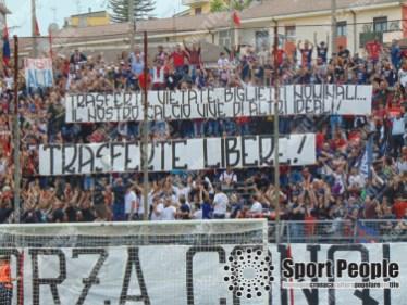 Potenza-Taranto-Serie-D-2017-18-10
