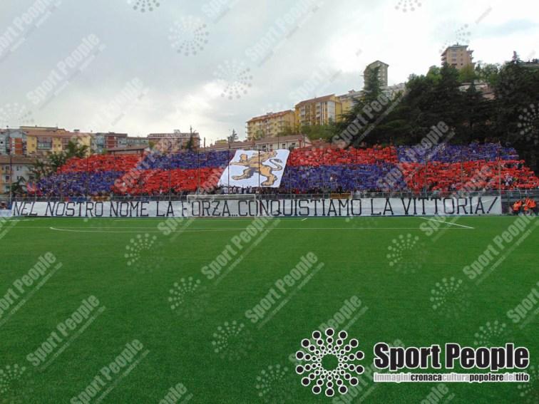 Potenza-Taranto-Serie-D-2017-18-16