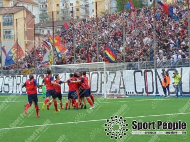 Potenza-Taranto-Serie-D-2017-18-25