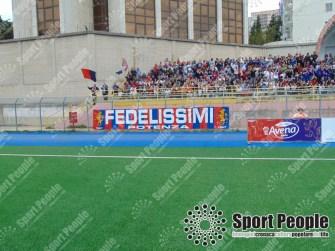 Potenza-Taranto-Serie-D-2017-18-5