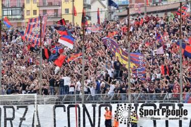 Potenza-Taranto-Serie-D-2017-18-Sacco-13