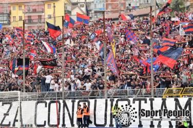 Potenza-Taranto-Serie-D-2017-18-Sacco-15