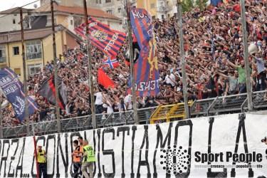 Potenza-Taranto-Serie-D-2017-18-Sacco-18