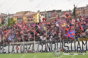 Potenza-Taranto-Serie-D-2017-18-Sacco-24