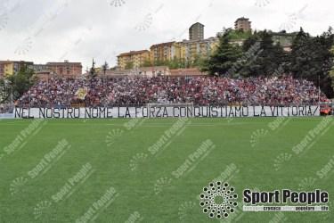 Potenza-Taranto-Serie-D-2017-18-Sacco-3