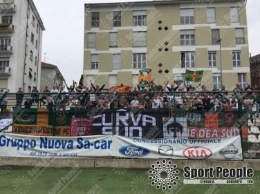 Pro Vercelli-Venezia (2)