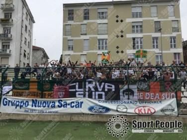 Pro Vercelli-Venezia (3)