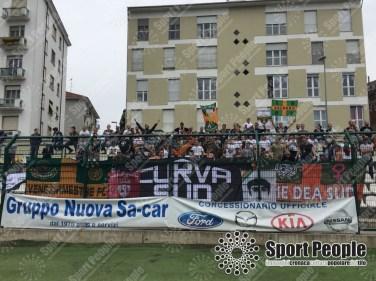 Pro Vercelli-Venezia (6)