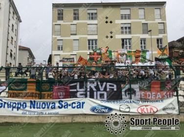 Pro Vercelli-Venezia (7)