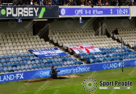 QPR-Birmingham (11)