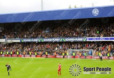 QPR-Birmingham (18)