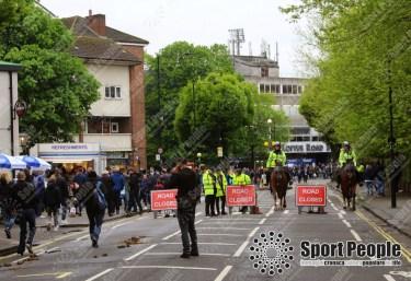 QPR-Birmingham (2)